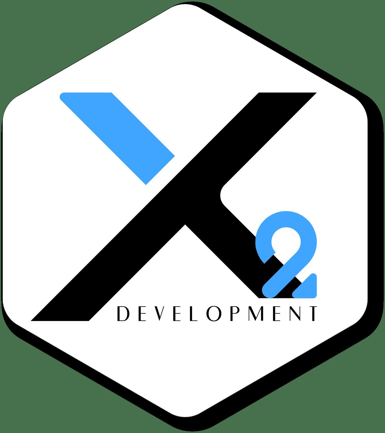 X2 - Development